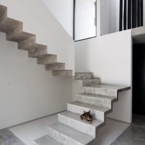 garcias-house-warm-architects-concrete-interiors-dezeen-col-852x852