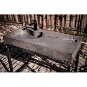 concrete-guitar-sink